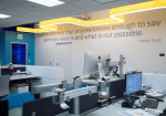 Ford instalo nuevo centro de investigacion de tecnologias avanzadas 3
