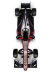 Formula 1 - McLaren MP4-30 - Honda 4