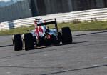 Formula 1 - Toro Rosso STR10 - Renault 5