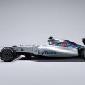 Formula 1 - Williams FW37 2
