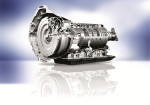 Iveco Daily Hi-Matic con cambio automatico de 8 velocidades 2