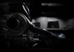 Reestructuracion en Renault Sport F1 2