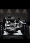 Reestructuracion en Renault Sport F1 5