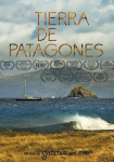 Tierra de Patagones - Afiche