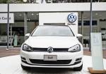 Volkswagen - Verano  2015 Carilo 2 - Golf