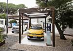 Volkswagen - Verano  2015 Carilo 7 - Amarok - CrossFox