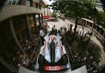 Audi Motorsport 1