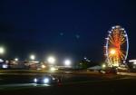 Audi Motorsport 2