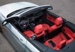 BMW Serie 2 Cabrio 2