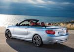 BMW Serie 2 Cabrio 4
