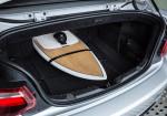 BMW Serie 2 Cabrio 7