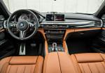 BMW X6 M 3