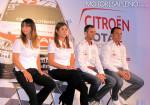 Citroen Total TN Racing 3