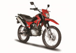 Corven Motos Triax 150 R3 1