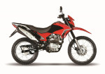 Corven Motos Triax 150 R3 3