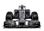 Formula 1 - Red Bull RB11 - Renault 1