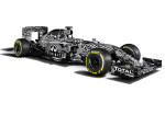 Formula 1 - Red Bull RB11 - Renault 2