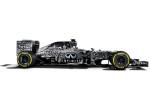 Formula 1 - Red Bull RB11 - Renault 3