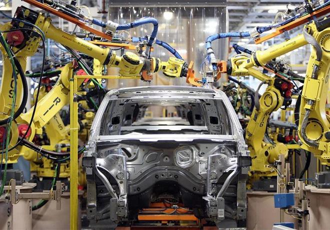 Las automotrices radicadas en Argentina dispondran de 231,7 millones de dolares mensuales