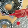 Loctite 518 - Formadores de Juntas