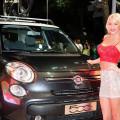 Operativo Verano Fiat 2015 5