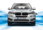 BMW X5 xDrive40e 1