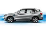 BMW X5 xDrive40e 2