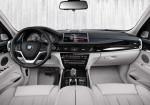 BMW X5 xDrive40e 7
