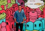Chevrolet en el Lollapalooza 2015 - Franco Vivian