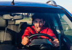 Chevrolet en el Lollapalooza 2015 - Juan Minujin