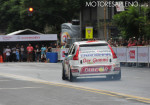 Citroen Road Show de los Campeones 6