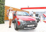 Fiat presente en ExpoAgro 2015 1