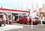 Fiat presente en ExpoAgro 2015 2