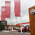 Fiat presente en ExpoAgro 2015 3