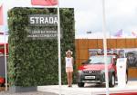 Fiat presente en ExpoAgro 2015 4