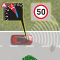 Ford - limitador inteligente de velocidad 2