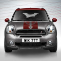 MINI Countryman Park Lane 1