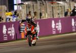 Moto2 - Qatar 2015 - Jonas Folger - Kalex