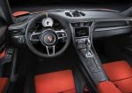 Porsche 911 GT3 RS 3