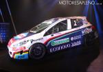 STC2000-TN - Presentacion Team Peugeot Total 6