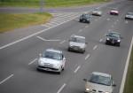 CESVI - Seguridad Vial - Relevamiento de rutas 3