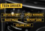 Chevrolet - Tecnologia Teen Driver 1