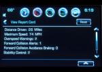 Chevrolet - Tecnologia Teen Driver 2