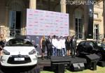 Citroen - Novedades Gama DS 3 y WRC 1