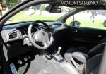 Citroen - Novedades Gama DS 3 y WRC 4