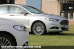 Ford Mondeo Kinetic Design Attraction 005