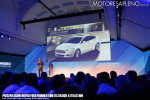 Ford Mondeo Kinetic Design Attraction 016
