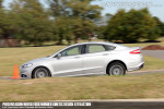 Ford Mondeo Kinetic Design Attraction 020