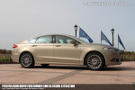 Ford Mondeo Kinetic Design Attraction 027