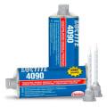 Loctite 4090 - Adhesivo Hibrido 1